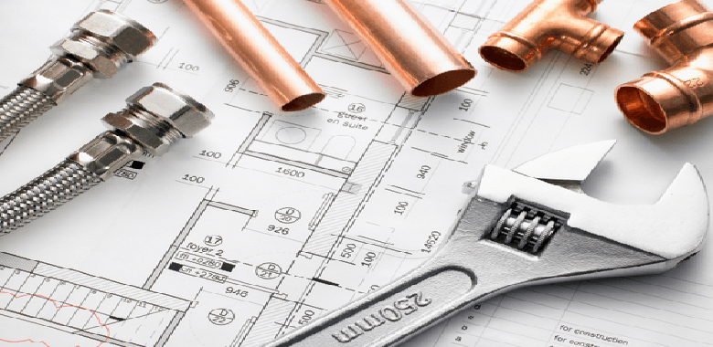 How to Find the Best Plumbing Company in Denver, CO