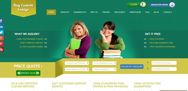 Secrets of academic writing success Custom writing Online writing services