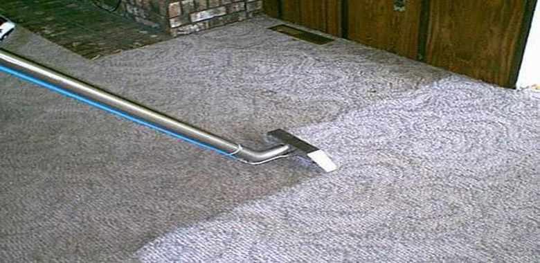 The Most Effective Carpet and Rug Cleaning Techniques