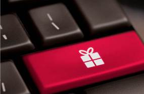Preparing your customer care team for the festive seasons
