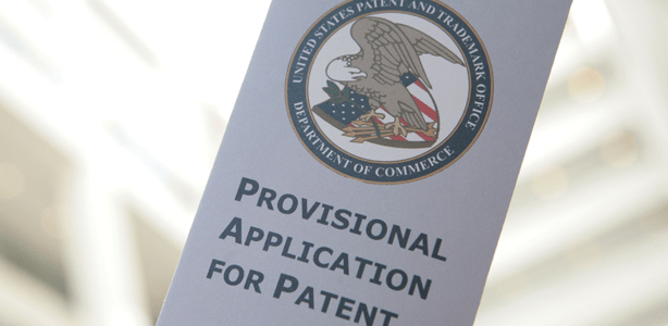 When to File a Non-Provisional Patent