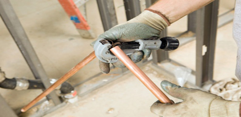 Expert Tips On Slab Leak Detection