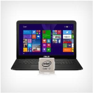 best laptops for under 700 dollars