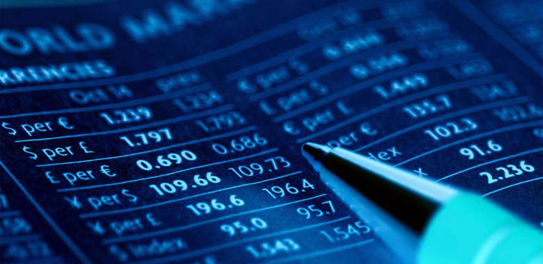 Choose the right binary options broker