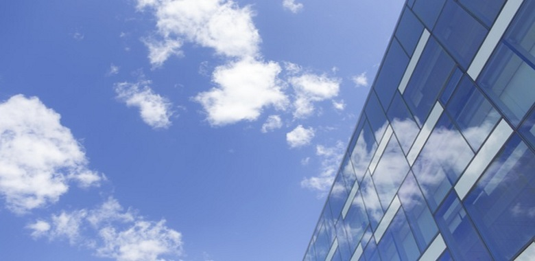 Understanding Cloud Analytics and its Advantages