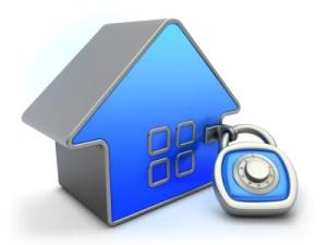 home alarm system reviews
