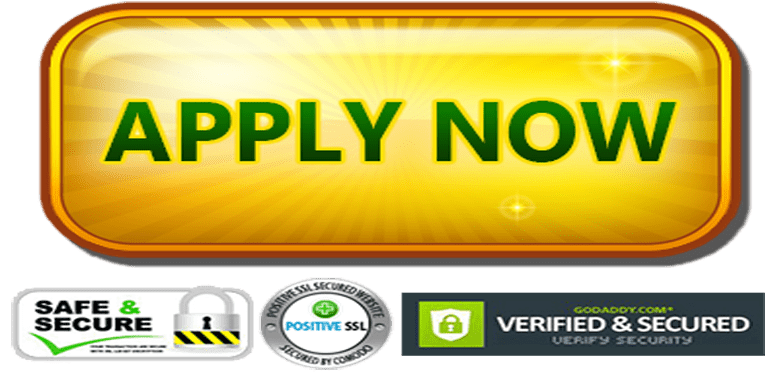 Submit instant cash loans online application & get approved