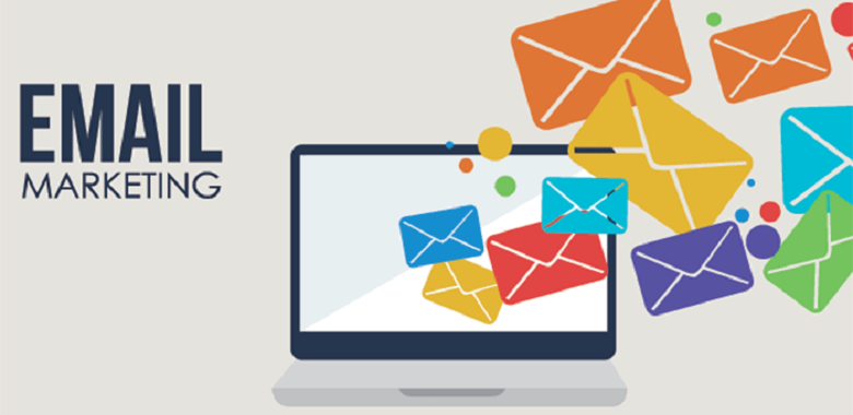How to Use Email Marketing to your Advantage