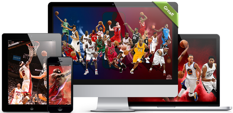 Watch NBA Live Streaming Online – Stream On Your Smart TV, Pc, iPhone, iPad or Other Mobile Devices
