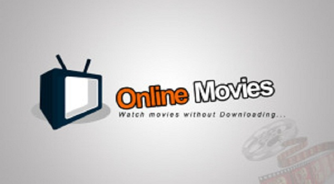 Convenience for Downloading New Movies