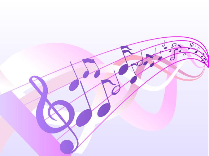 music-159869_960_720