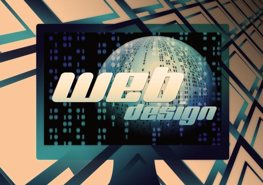 web-845171_960_720