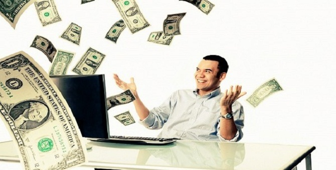 Instant payday loans online