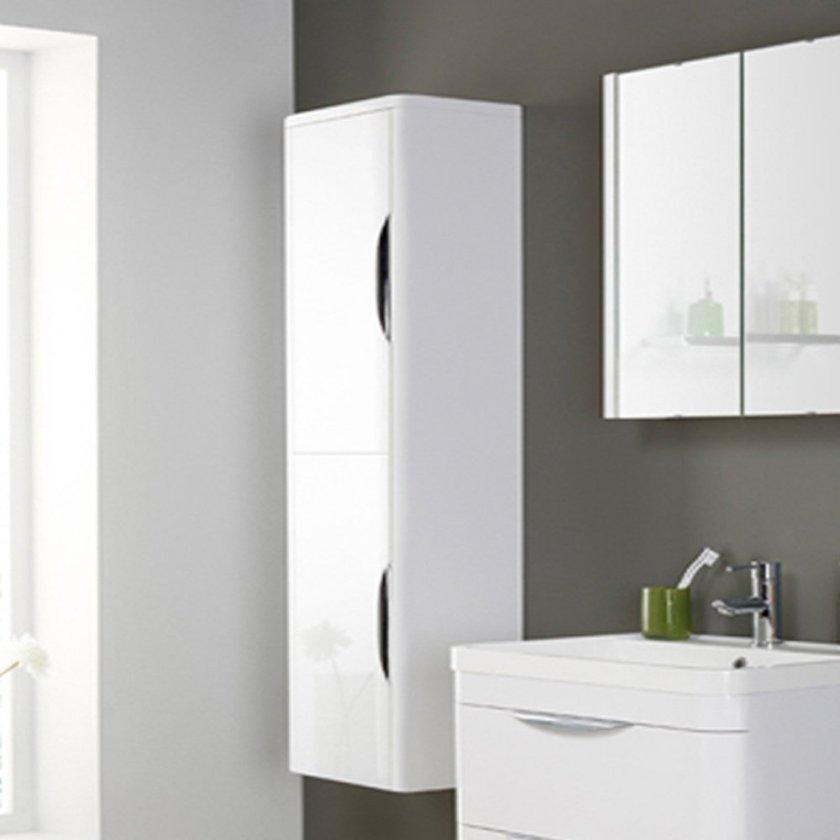 tallbathroomcabinets