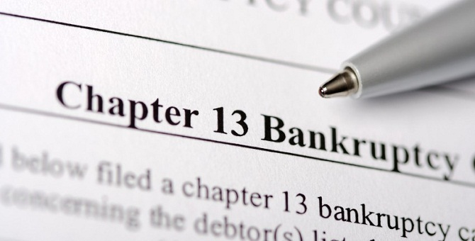 Bankruptcy-Attorney-Los-Angeles-For-Chapter-13-Bankruptcy