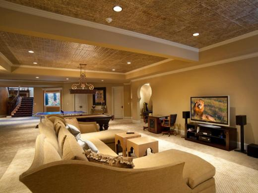 reduce-basement-remodeling-costs-image