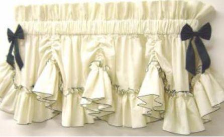 curtainshoponline_2269_2325047840