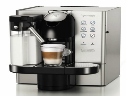 nespresso-courtesy-of-nespresso