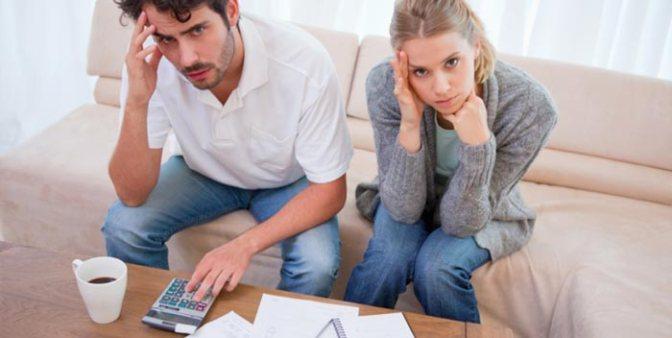 quick-cash-loans-emergencies-uk