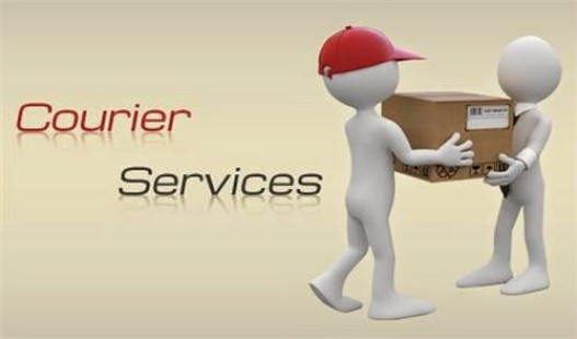 best-courier-services-2014