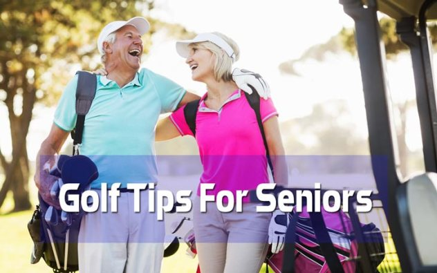 golf-tips-for-seniors