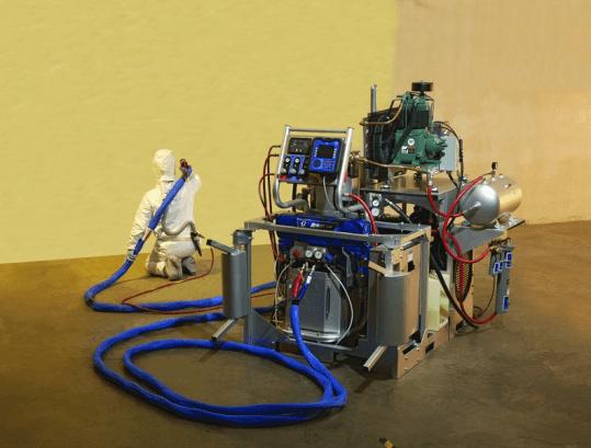 integratedreactor_13-tif-imagep-30-0-821-600