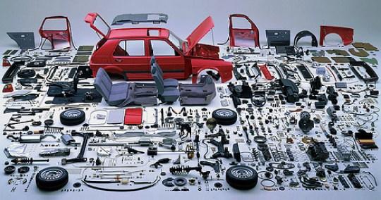 car_parts