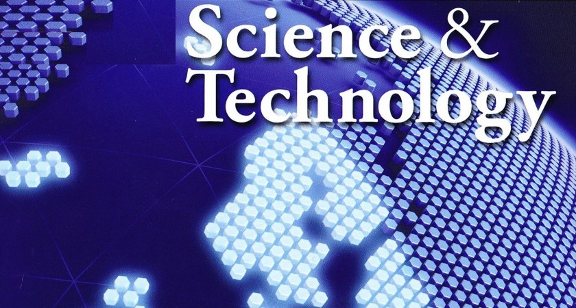 Essay: Importance of Science and Technology in Education Sector