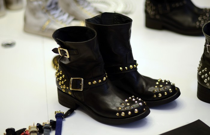 Shopping For the Most Effective Biker Boots Online