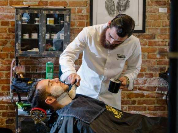 9999_ue_barbers_1869