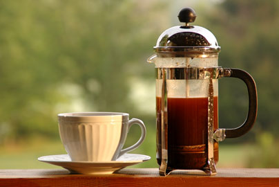 How to Choose You French Press