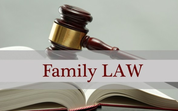 how-to-choose-a-family-law-attorney-in-birmingham-alabama-1080x675