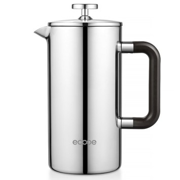 ecooe-34-oz-8-cup-double-wall-stainless-steel-french-press-coffee-maker