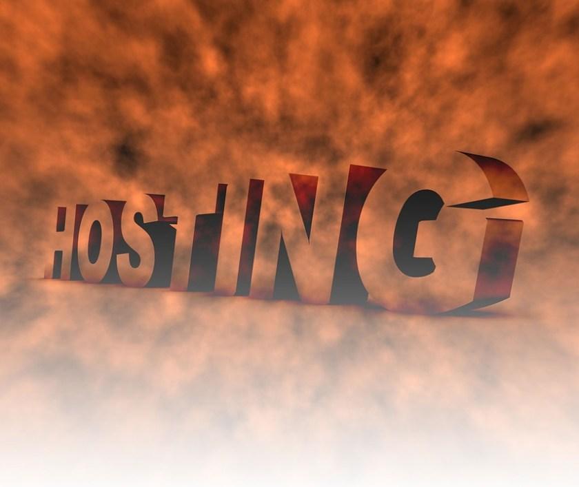 hosting-13348_960_720