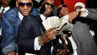 Top 5 Richest Rappers In The World Latest List