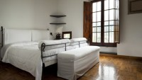 How to Find a Store to Furnish Your Bedroom