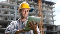 Construction and Real Estate Project Management Software