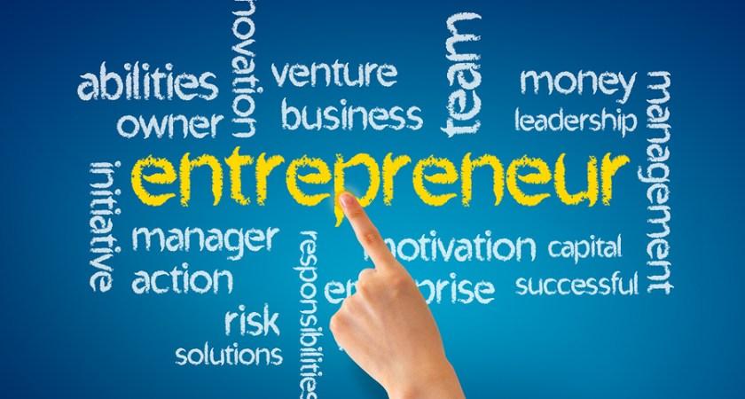 3 Great College Degrees for Entrepreneurs