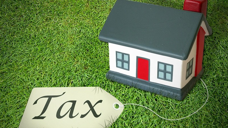 Who is a Tax Assessor?