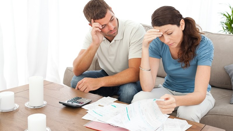 When Debt Consolidation Companies Will Make Sense for Your Finances