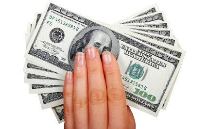 Guaranteed payday loans online. Want approval secret?