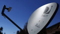 10 Things Everyone Gets Wrong About DIRECTV
