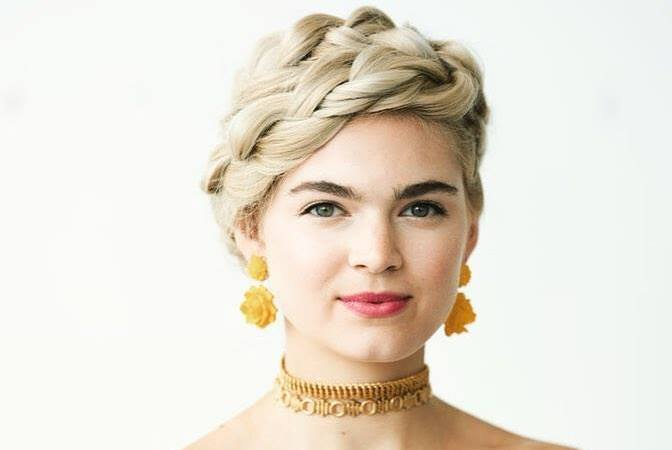 3 Reasons Why people Own Elizabeth Cole Jewelry