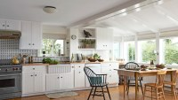 4 Minor Changes To Give Your Kitchen Renovated Feeling