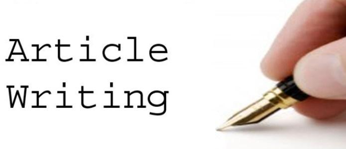 Buy customized book critique turabian