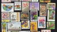 Top 2 Ways to buy Postage Stamps – Online Medium & Retail Location