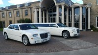 Getting the Best Deal When Selecting a Limo Hire Company