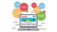 Web Design's Role in Online Marketing