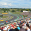 Planning Trips around the Grand Prix Events in April