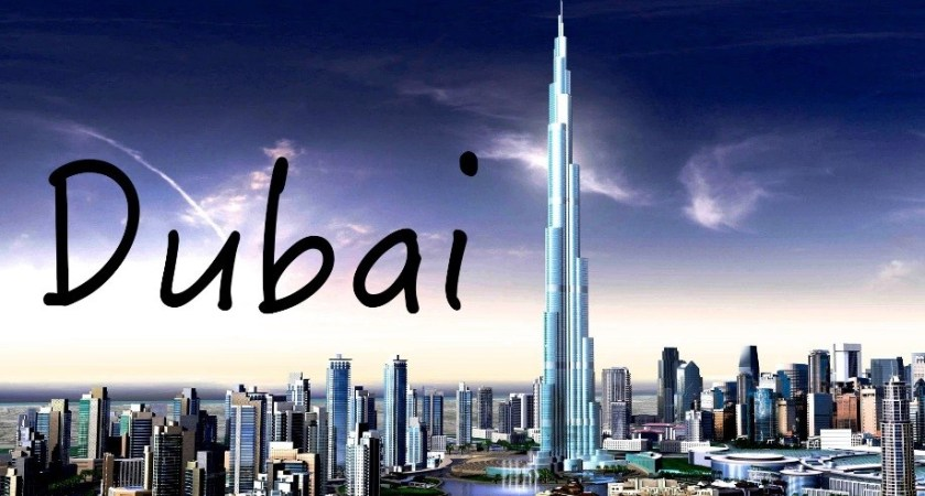 What You Should Know about Visiting Dubai